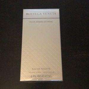 Bottega Veneto Pour Homme Extreme 90ml EDT